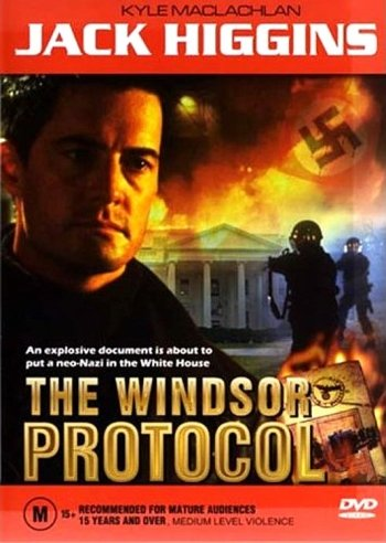 The Windsor Protocol