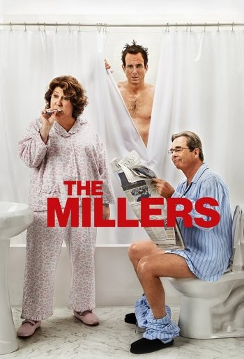The Millers