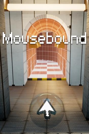 Mousebound