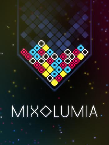 Mixolumia