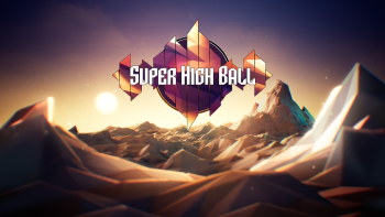 Super High Ball
