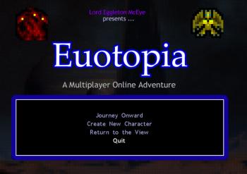Euotopia