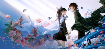 Preview Image 411628