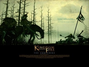 Preview Image 411916
