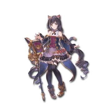 Preview Priconne