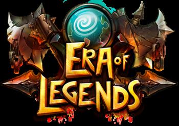 Era of Legends