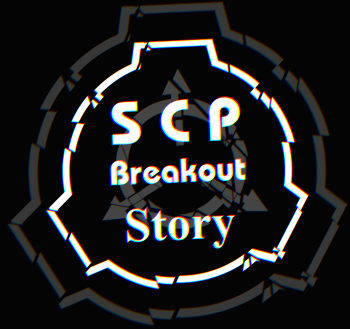 SCP: Breakout Story