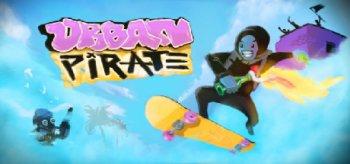 Urban Pirate