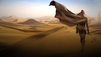 20 Dune 2021 Images Image Abyss