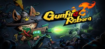 Gunfire Reborn