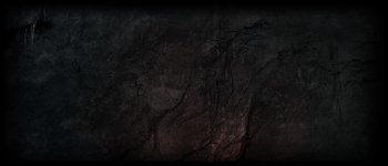 Preview Image 415648
