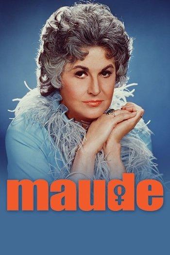 Maude