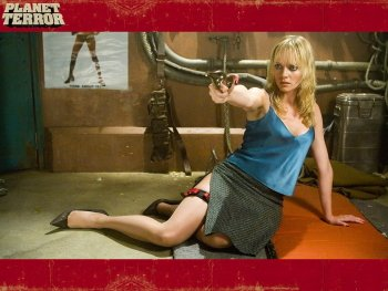Preview Image 42070
