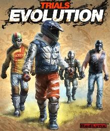 Trials Evolution