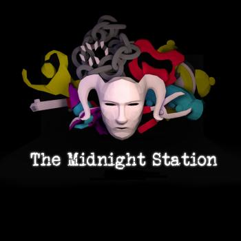 The Midnight Station