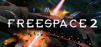 Freespace 2