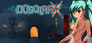 Dogolrax