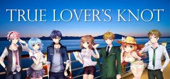 True Lover's Knot