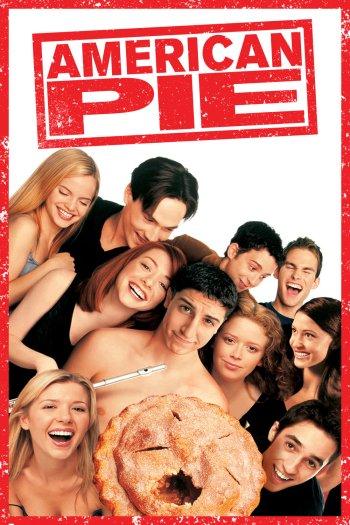 American Pie
