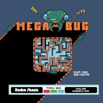 Mega-Bug