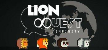 Lion Quest Infinity
