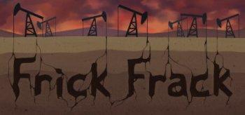 Frick Frack