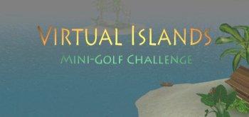 Virtual Islands
