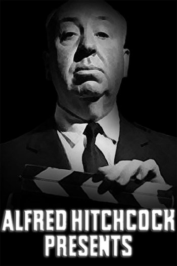 Alfred Hitchcock Presents