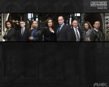 Preview Image 4299