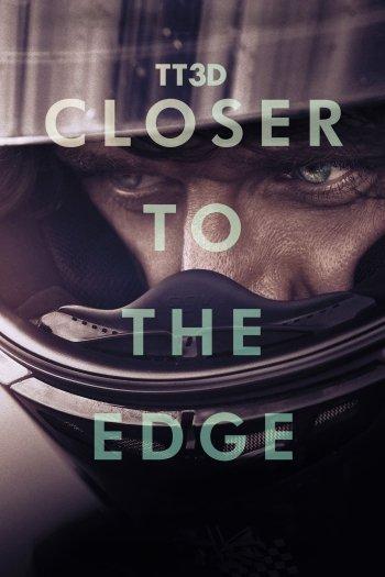 TT3D: Closer to the Edge