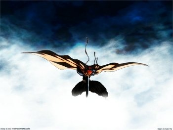 Preview Image 431309