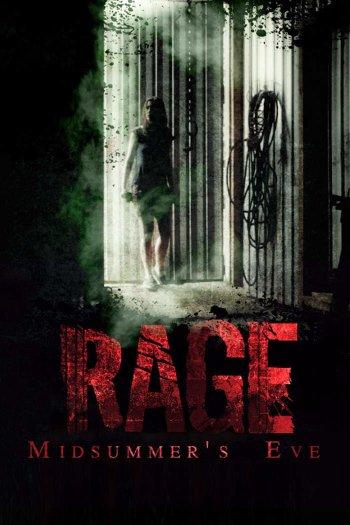 Rage: Midsummer's Eve