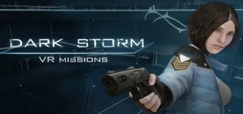 Dark Storm: VR Missions