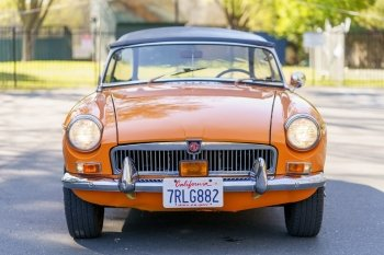 Preview Image 436189