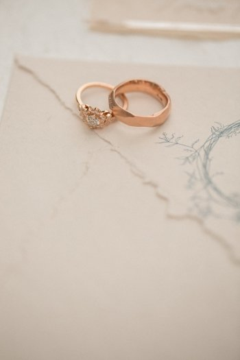 Preview Image 436573