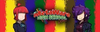 MetaWare High School