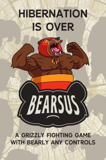 Bearsus