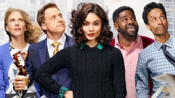 Preview Powerless