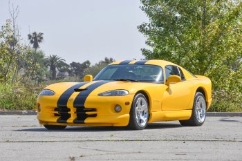 Preview Image 441383