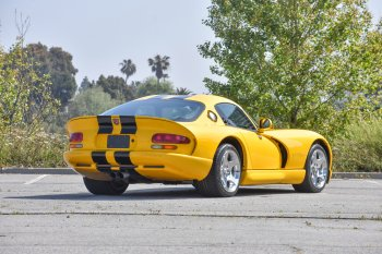 Preview Image 441386
