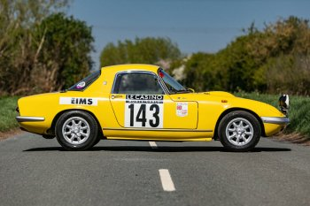 Preview Image 441441