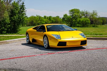 Preview Image 442972