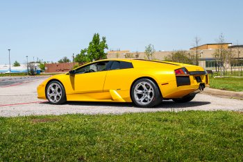 Preview Image 442974