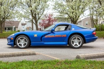 Preview Image 443489