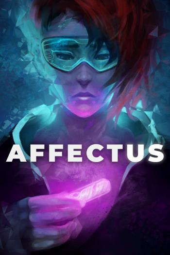 Affectus