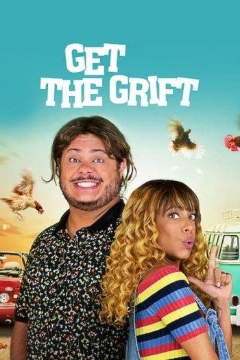 Get the Grift