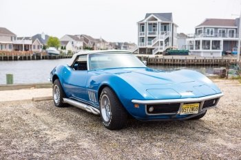 Preview Image 448453