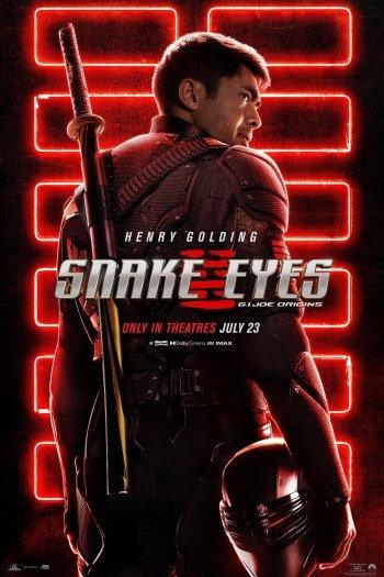 Movie ID: 115083