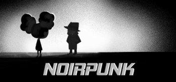 Noir Punk