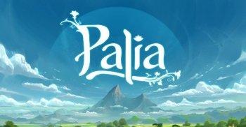 Palia